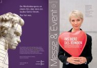 Download - bei Messe & Event