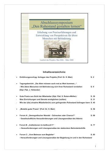 download Towards Principled Oceans Governanance: Australian