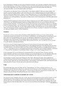 Caritas - Page 2
