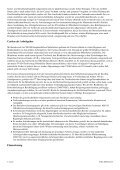 Caritas - Page 3