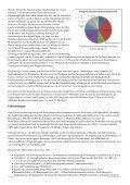 Caritas - Page 4