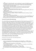 Caritas - Page 5