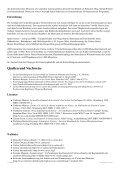 Caritas - Page 7