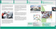 Broschüre WfbM Eglharting - Einrichtungsverbund ...