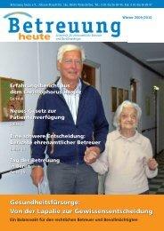 7. Ausgabe als pdf - MannchenNet