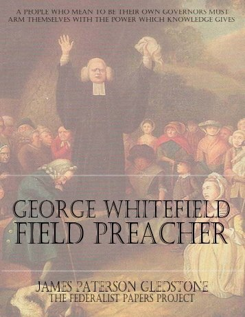 George-Whitefield-Field-Preacher