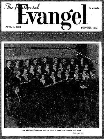 View PDF Now - Flower Pentecostal Heritage Center