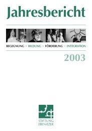 1,25 MB - Stiftung Eben-Ezer