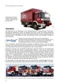 Gesamtprospekt Feuerwehr - Pomp Windentechnologie - Seite 2