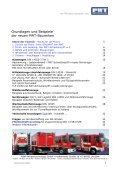 Gesamtprospekt Feuerwehr - Pomp Windentechnologie - Seite 3