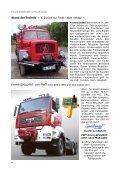 Gesamtprospekt Feuerwehr - Pomp Windentechnologie - Seite 4