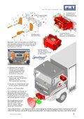 Gesamtprospekt Feuerwehr - Pomp Windentechnologie - Seite 5