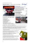 Gesamtprospekt Feuerwehr - Pomp Windentechnologie - Seite 6
