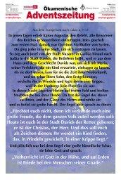 PDF-Datei (ca. 3,1 MB) - Morus Verlag