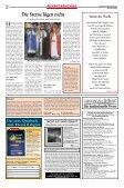 PDF-Datei (ca. 3,1 MB) - Morus Verlag - Seite 2