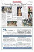 PDF-Datei (ca. 3,1 MB) - Morus Verlag - Seite 4