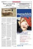 PDF-Datei (ca. 3,1 MB) - Morus Verlag - Seite 5