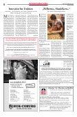 PDF-Datei (ca. 3,1 MB) - Morus Verlag - Seite 6