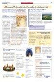 PDF-Datei (ca. 3,1 MB) - Morus Verlag - Seite 7