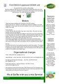 EcoTec-News - Page 2