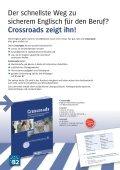 Crossroads - Hueber - Seite 2
