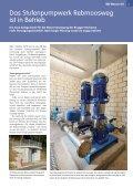 Anschluss 3/2012 - Industrielle Betriebe der Stadt Brugg - Page 3