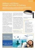 Anschluss 3/2012 - Industrielle Betriebe der Stadt Brugg - Page 7