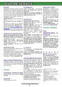 Bulletin municipal n°28 - Lutterbach - Page 2