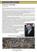 Bulletin municipal n°28 - Lutterbach - Page 4