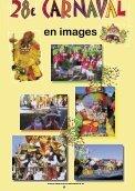 Bulletin municipal n°28 - Lutterbach - Page 6