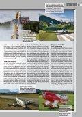 """Testbericht """"AFPD-AddOn3 und 4"""" aus FMT-Magazin - Ikarus - Seite 2"""