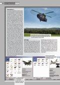 """Testbericht """"AFPD-AddOn3 und 4"""" aus FMT-Magazin - Ikarus - Seite 3"""