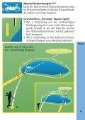 Golfregeln kompakt - Seite 7