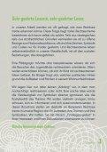 Brauner Spuk? - demos - Brandenburgisches Institut für ... - Seite 3