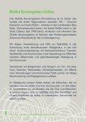 Brauner Spuk? - demos - Brandenburgisches Institut für ... - Seite 4