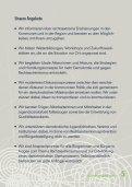 Brauner Spuk? - demos - Brandenburgisches Institut für ... - Seite 5
