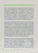 Brauner Spuk? - demos - Brandenburgisches Institut für ... - Seite 6
