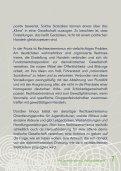 Brauner Spuk? - demos - Brandenburgisches Institut für ... - Seite 7