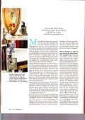 Brigitte Woman 11/2012 - Baumbauer Actors - Seite 3