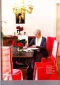 Brigitte Woman 11/2012 - Baumbauer Actors - Seite 4