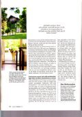 Brigitte Woman 11/2012 - Baumbauer Actors - Seite 6