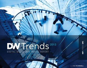 DWTrends-2013-sample