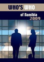 Whos%20Who%20of%20Namibia202009.pdf