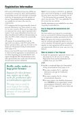 Guide for Test Takers with Disabilities - ETS - Page 4