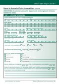 Guide for Test Takers with Disabilities - ETS - Page 7