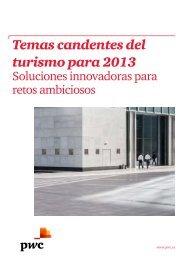 TC_turismo_2013