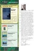 DIE BRUCKE E - Pixelpoint Multimedia Werbe GmbH - Seite 2
