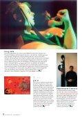 DIE BRUCKE E - Pixelpoint Multimedia Werbe GmbH - Seite 6