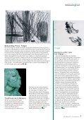 DIE BRUCKE E - Pixelpoint Multimedia Werbe GmbH - Seite 7