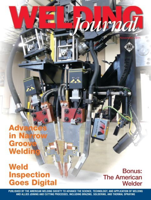 Case International SPX 2000 3000 Series Sprayers Dealer Brochure MISC